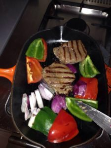 sizzling-steak